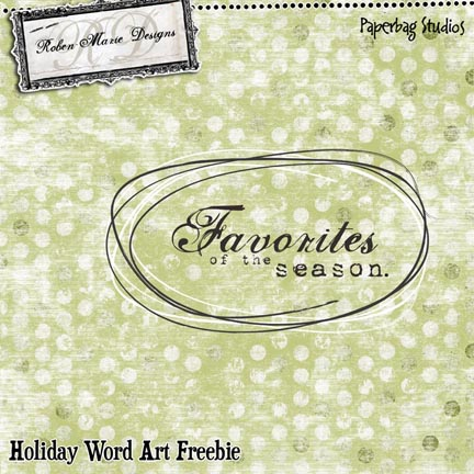 Rsmith_holidaywordart_freebie_previewblog