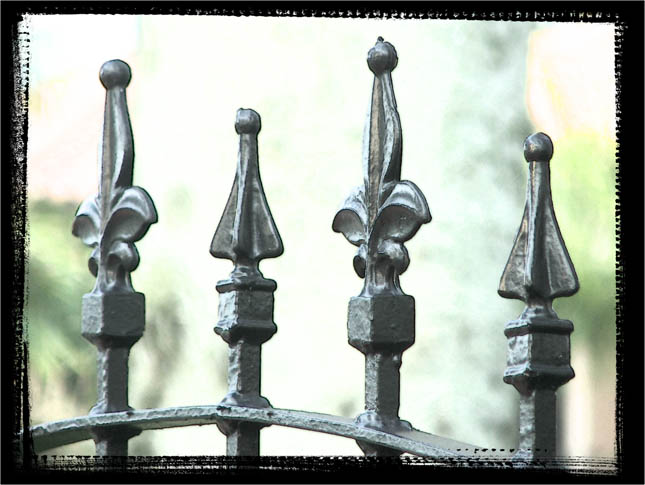 Rsmith_iron_fence_2_blog