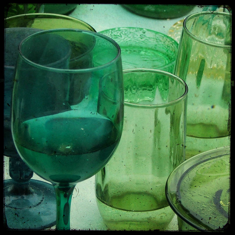 Rsmith_multiples_greenglass
