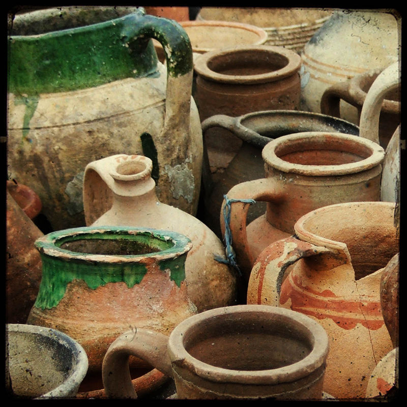Rsmith_multiples_claypots